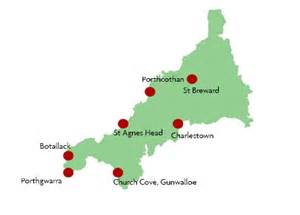 country homes and interiors recipes map poldark 2015 filming locations around cornwall