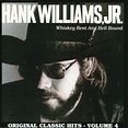 Outlaw Women, a song by Hank Williams, Jr. on Spotify