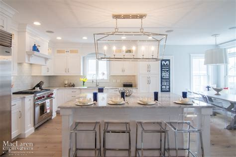 themed kitchens nautical themed kitchen avalon nj maclaren kitchen and bath