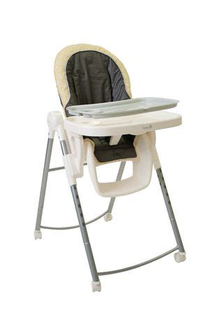 Chaise Haute Adaptable by Chaise Haute Adaptable Bromley De Safety 1st Walmart Ca