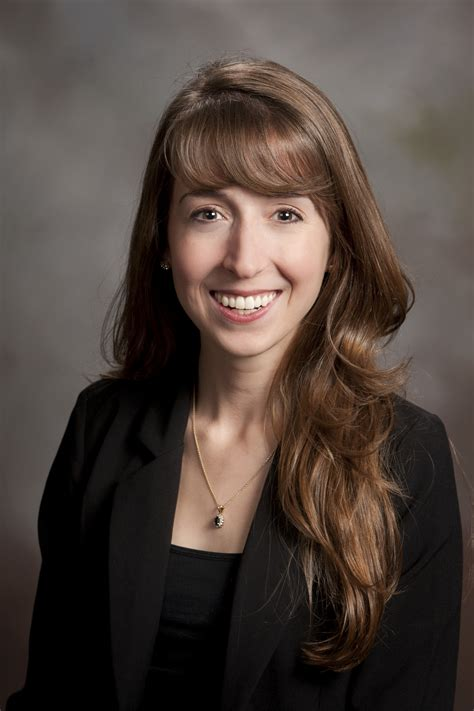 Ashley Taylor receives 2014 College of Engineering ...