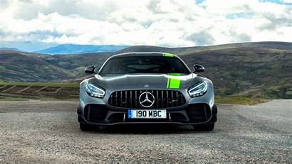 4k Amg Mercedes Pro Gt Benz Wallpapers