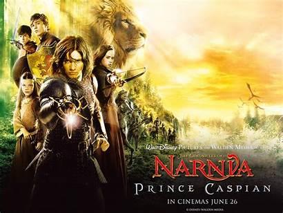 Narniaweb Narnia Netflix Movies Pc