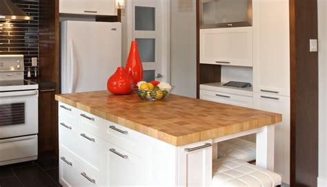 cuisine comptoir bois comptoir des bois myqto com