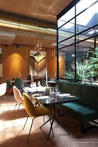 Die Besten 25 Restaurant Inneneinrichtung Ideen Auf