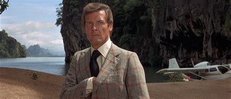 roger moore goldfinger roger moore was my james bond