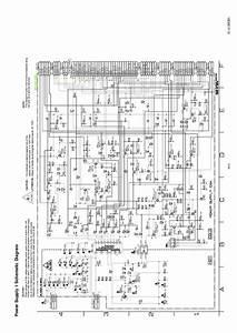 Ba94f0f01026 Philips Fl10 3 Smps  Service Manual  Repair
