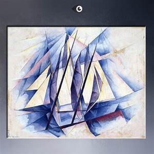 Toile De Mur : commentaires cubisme peinture faire des achats en ligne commentaires cubisme peinture sur ~ Teatrodelosmanantiales.com Idées de Décoration