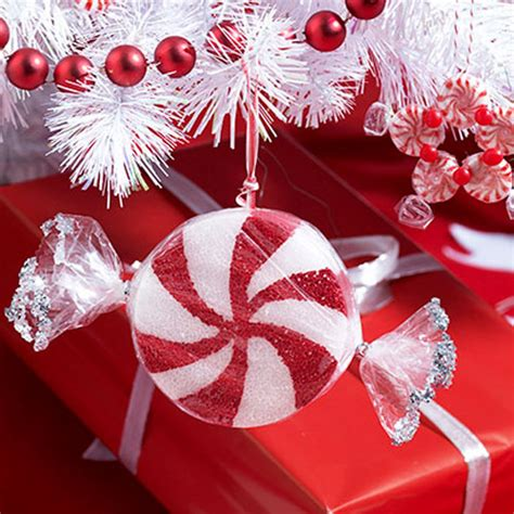 cool ornaments to make 5 cool diy christmas ornaments for foodies shelterness