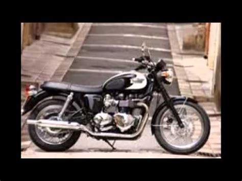 Modifikasi Motor Tua by Modifikasi Motor Tua Honda Cb 100 Klasik Terbaru