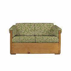this end up classic collection on pinterest pine With this end up furniture cushion covers