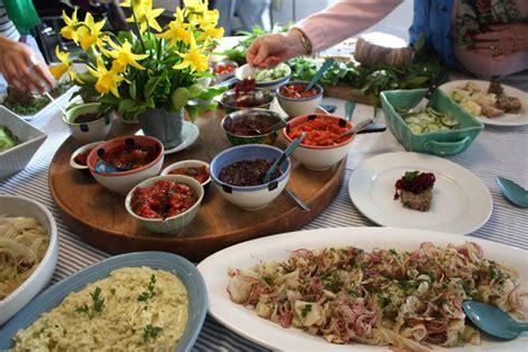 cuisine irlandaise aux racines de la cuisine irlandaise mélanie roy cuisine