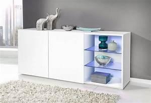 Sideboard 160 Cm Weiss : tecnos sideboard breite 160 cm online kaufen otto ~ Bigdaddyawards.com Haus und Dekorationen