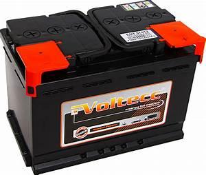Batterie Bosch S4008 : varta e11 blue dynamic autobatterie 574 012 068 3132 ~ Farleysfitness.com Idées de Décoration