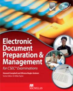 electronic document preperation management easy click With electronic document management system for schools