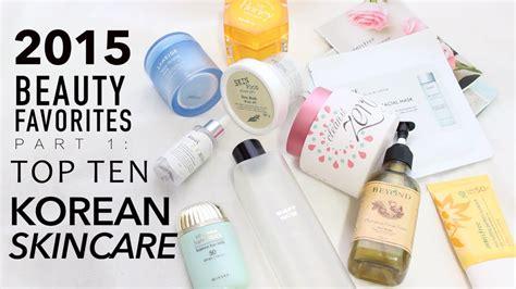 Best japanese cosmetics