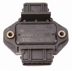 Ignition Control Module 96
