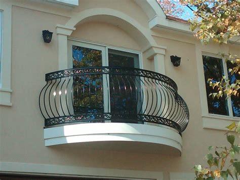 ringhiera per terrazzo copertura ringhiera terrazzo