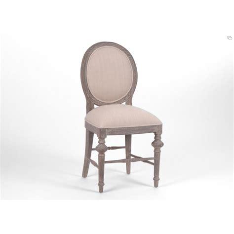 chaise beige pas cher chaise beige pas cher id 233 es de d 233 coration int 233 rieure decor