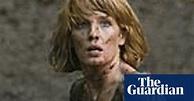 Film trailer: Eden Lake | Film | The Guardian