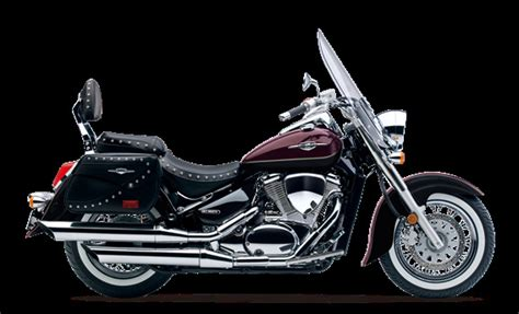 Suzuki Of Dallas by Suzuki Boulevard C50 T Motorcycles For Sale In Dallas