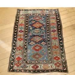 les tapis du caucase tapis bouznah With tapis du caucase