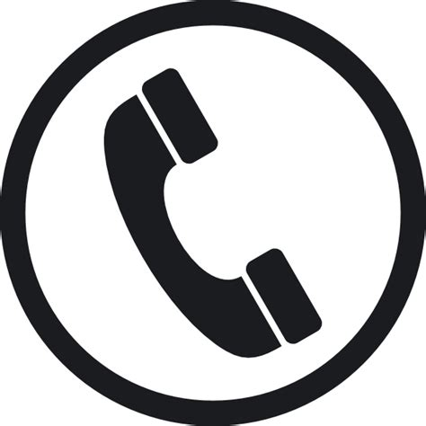 mobile phone icon vector png white phone icon clip at clker vector clip
