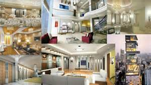 Mukesh Ambani Home Interior Things You Didn T About Mukesh Ambani S House Antilla