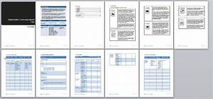 Stakeholder communication plan change management methodology for Change management communication template