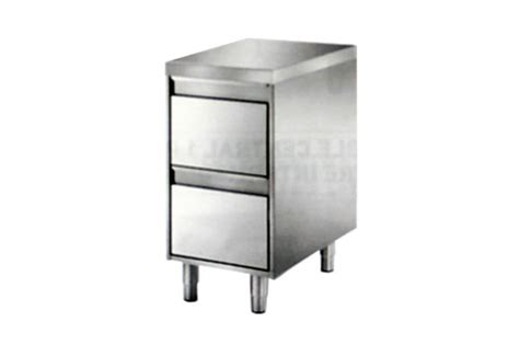 meuble cuisine en inox meuble de cuisine en inox cobtsa com