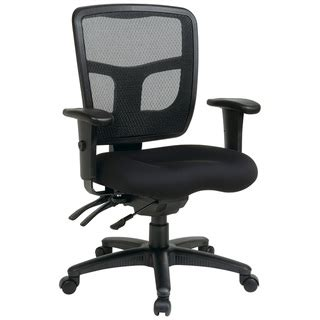 Desk Chair With Wheels by Kinematics Why Do Most Office Chairs 5 Wheels