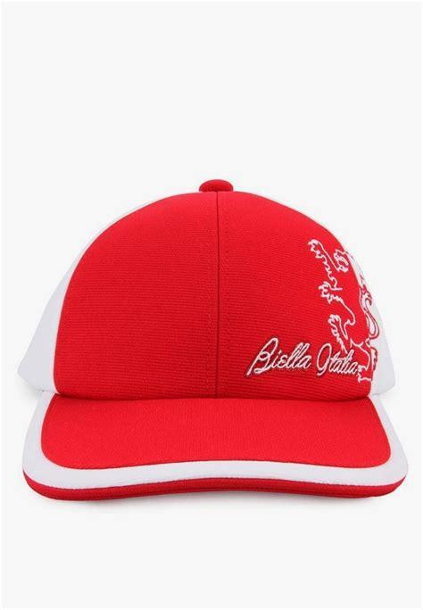 Harga Topi Merk Fila grosir tas dan topi