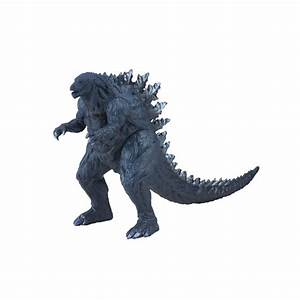 Bandai Godzilla Movie Monster Series Godzilla 2017 ...