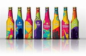 wine label templates free premium templates 35 bottle packaging and label designs vandelay design for bottle label design online