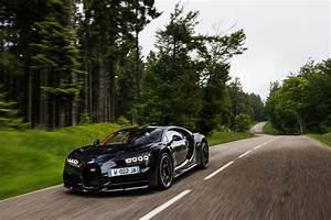 Fiche Technique Bugatti Chiron : essai bugatti chiron la toute puissance domestiqu e photo 4 l 39 argus ~ Medecine-chirurgie-esthetiques.com Avis de Voitures