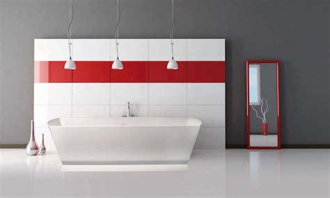 Welche Farbe Passt Zu Rot Welche Wandfarbe Passt Zu Rot 1001 Ideen
