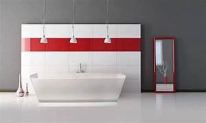 Passt Rot Und Grün Zusammen : welche farbe passt zu rot welche farben passen zusammen alpina farbe wirkung welche farben ~ Bigdaddyawards.com Haus und Dekorationen