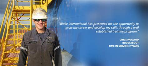offshore crane operator crane crane foreman for