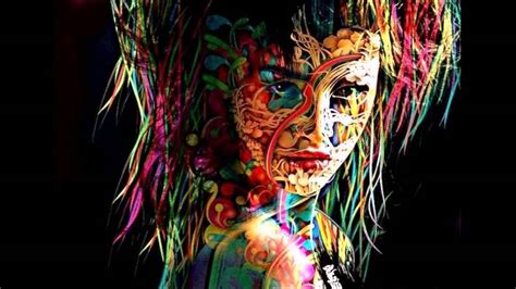 progressive goa mix festival  emotions youtube
