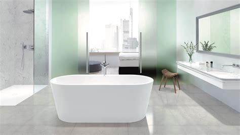 Freistehende Badewanne Material Und Standort by Freistehende Badewannen Inspiration