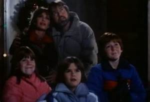 The 80s - The Night They Saved Christmas(1984)#2: You're ...