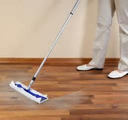 5 must ways to look after your wooden floor discount flooring depot blogdiscount flooring