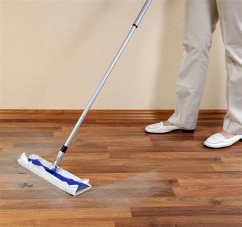 what of mop is best for hardwood floors 5 must know ways to look after your wooden floor discount flooring depot blogdiscount flooring
