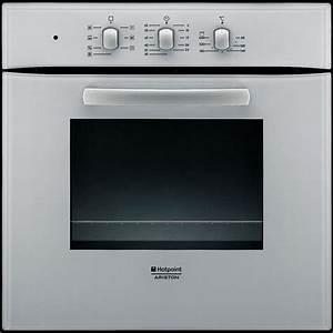 Hotpoint Ariston Waschmaschine : forno ariston fd 61 1 sl ha serie diamond forno da incasso elettrico ventilato con grill ~ Frokenaadalensverden.com Haus und Dekorationen
