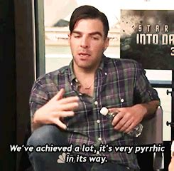 zachary quinto jimmy fallon the tonight show starring jimmy fallon zachary quinto