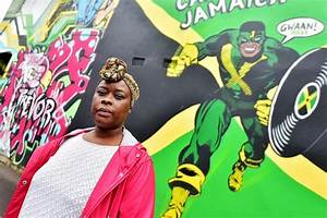 Flipboard: St Pauls Carnival director to discuss what to ...