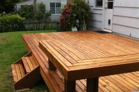 building patio decks light construction projects winston salem roofers 336 391 2799 roofing winston