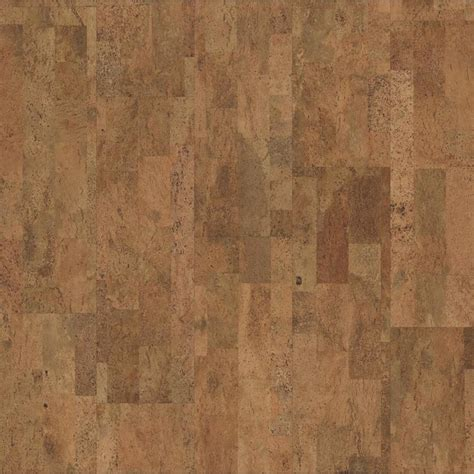 Cork Flooring by Cork Floors Home Projects And Ideas