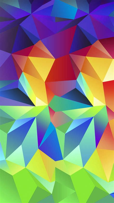 Galaxy S5 Animated Wallpaper - wallpaper for samsung galaxy s5 wallpapersafari