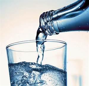 Teststreifen Für Wasser : freigeist forum t bingen genetisch ver ndertes wasser aus den usa auch bei uns ~ Whattoseeinmadrid.com Haus und Dekorationen